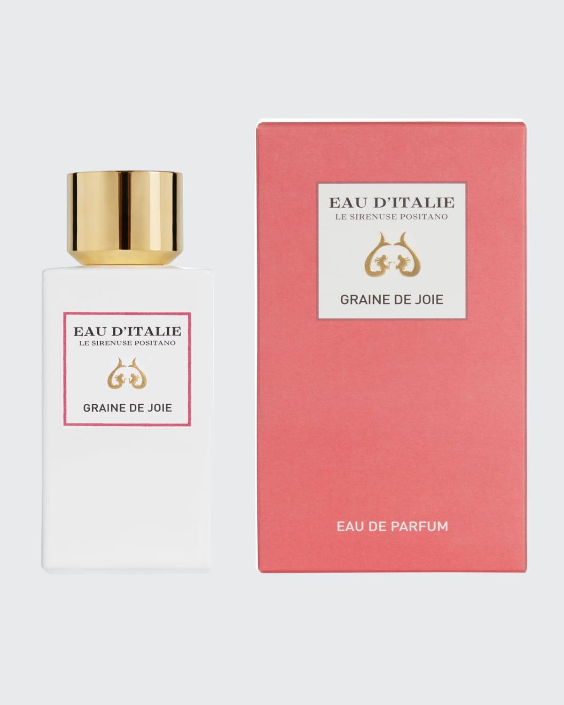 3.3 oz. Graine de Joie Eau de Parfum
