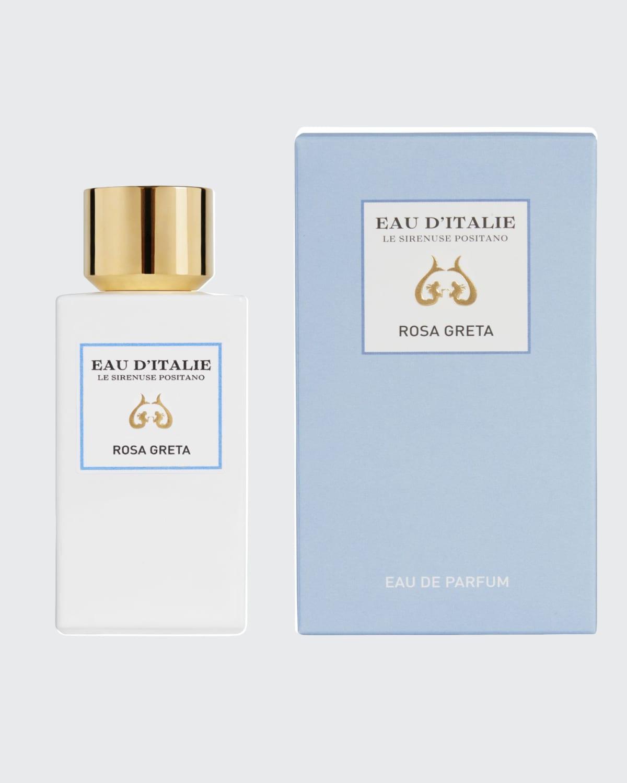 3.3 oz. Rosa Greta Eau de Parfum