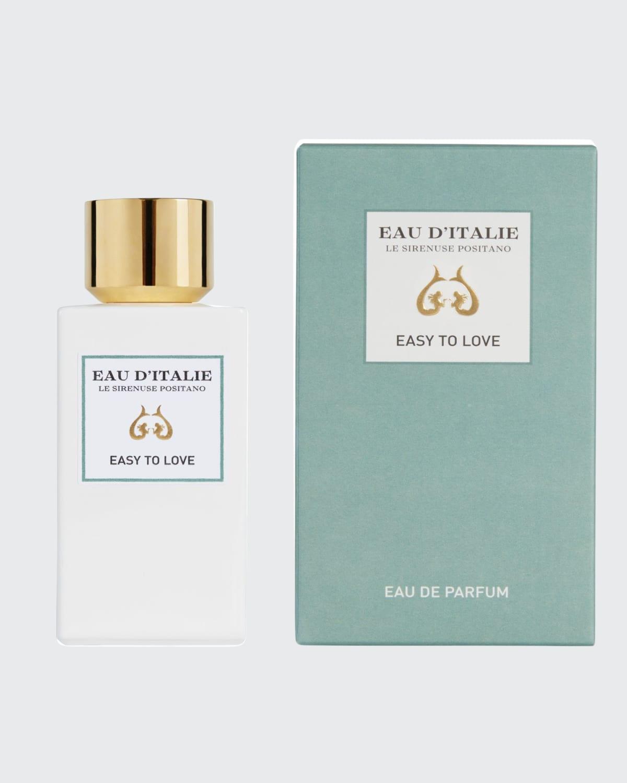3.3 oz. Easy to Love Eau de Parfum