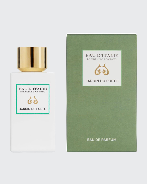 3.3 oz. Jardin du Poete Eau de Parfum