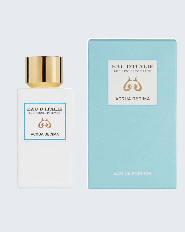 3.3 oz. Acqua Decima Eau de Parfum