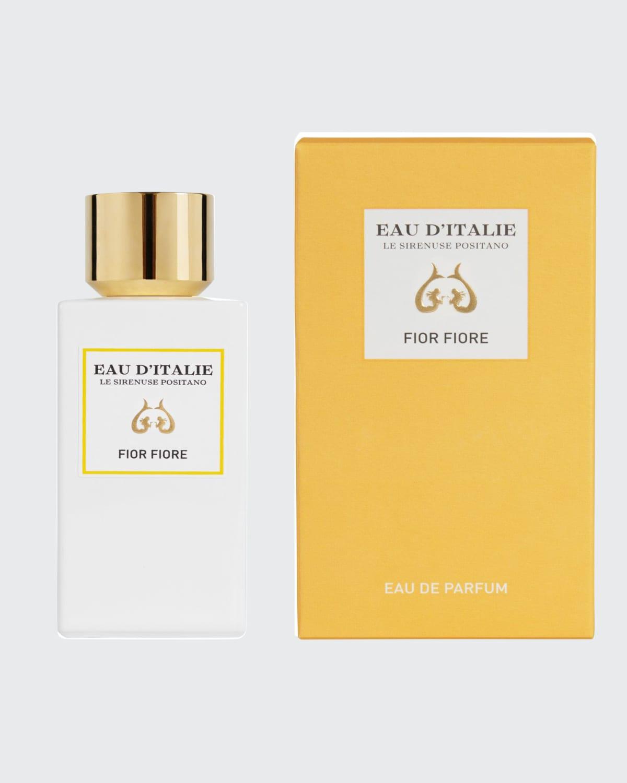 3.3 oz. Fior Fiore Eau de Parfum