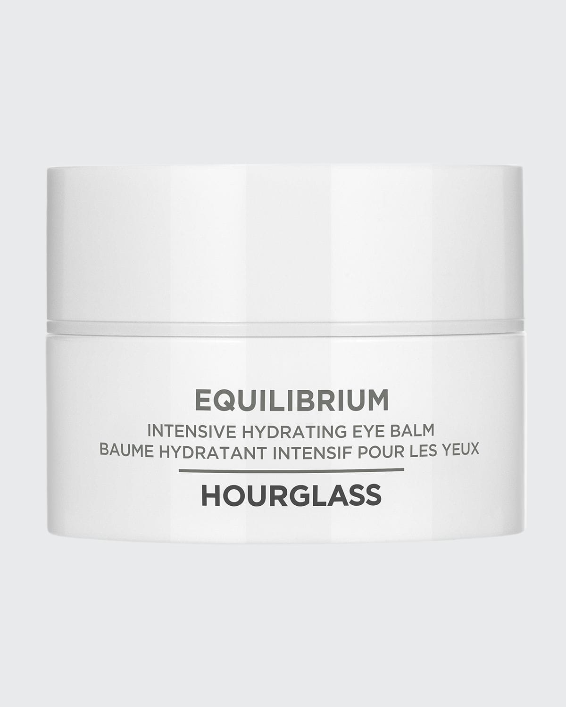 0.58 oz. Equilibrium Intensive Hydrating Eye Balm