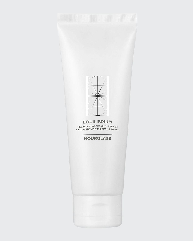 3.7 oz. Equilibrium Rebalancing Cream Cleanser
