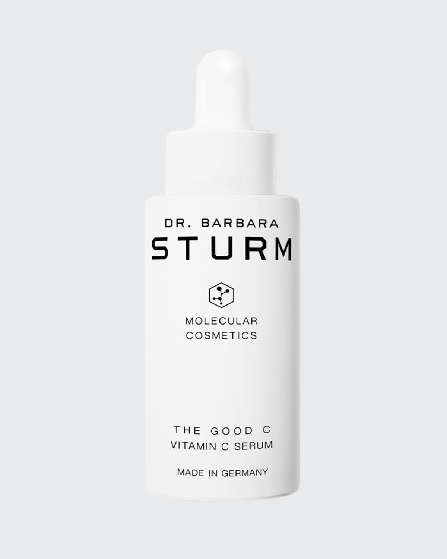 The Good C Vitamin C Serum