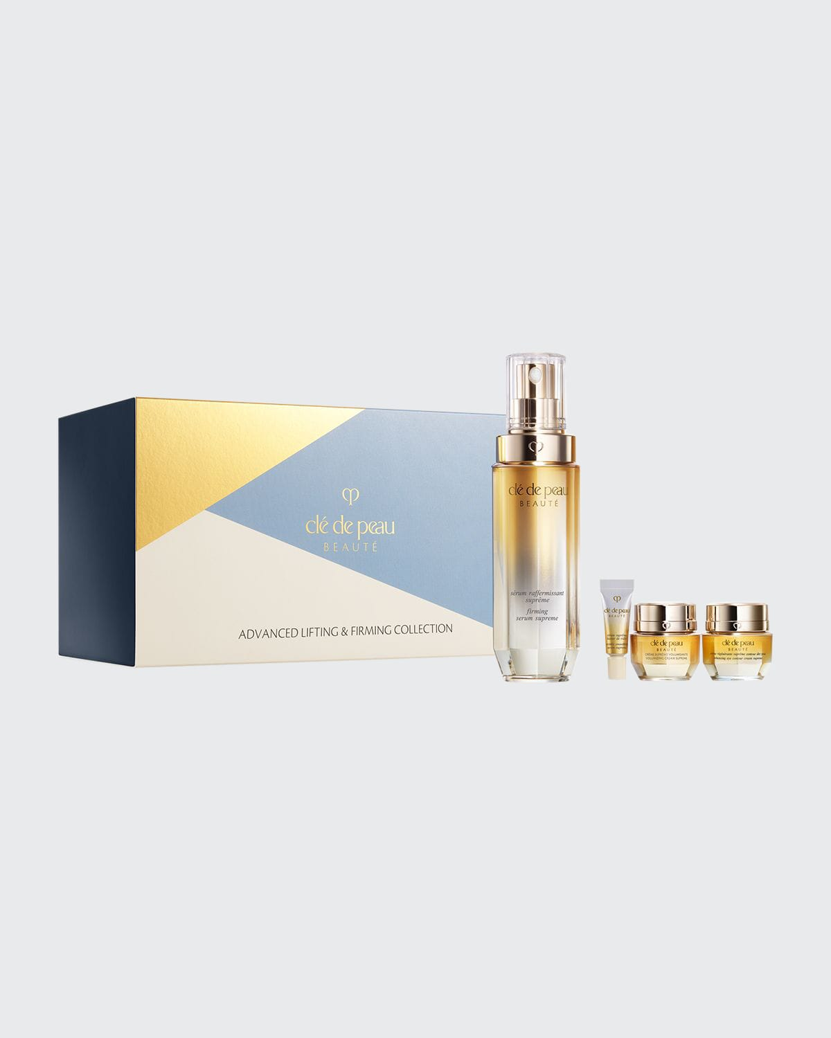 Advanced Lifting & Firming Collection