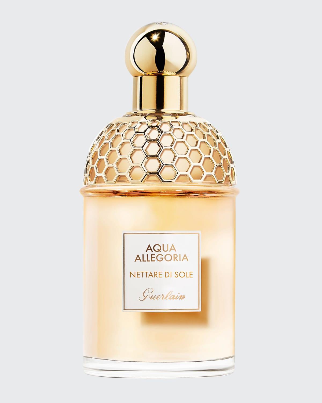 4.2 oz. Aqua Allegoria Nettare di Sole Honey Eau de Toilette
