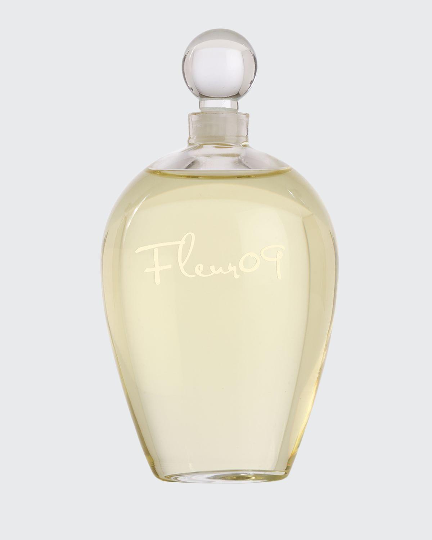 Fleur09 Eau de Parfum
