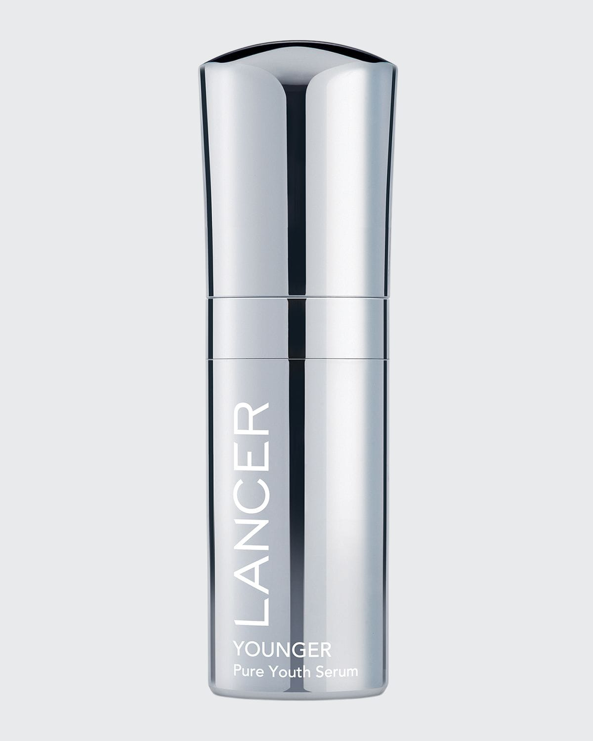 Younger: Pure Youth Serum