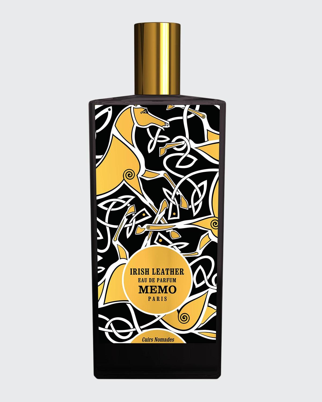 Irish Leather Eau de Parfum Spray