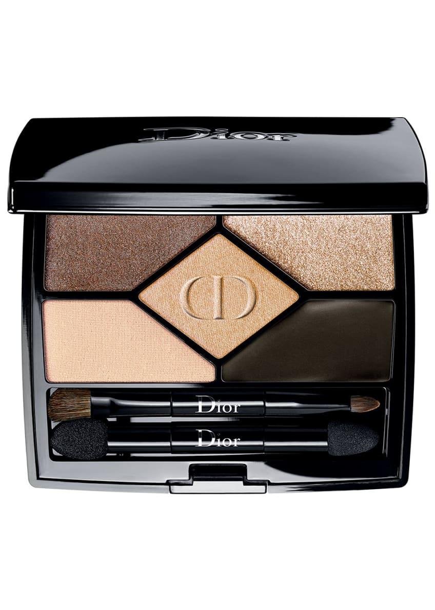 Dior 5 Couleurs Designer Palette