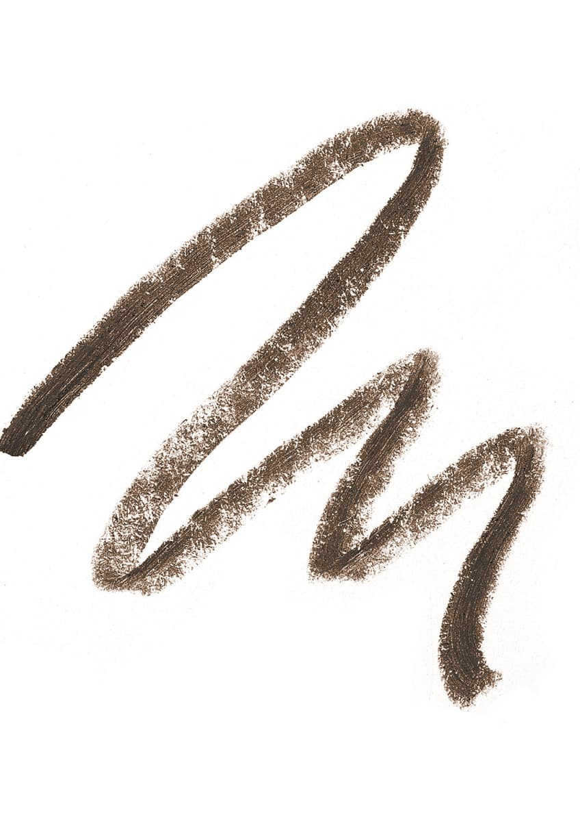 Estee Lauder Double Wear Stay-in-Place Eye Pencil - Bergdorf Goodman