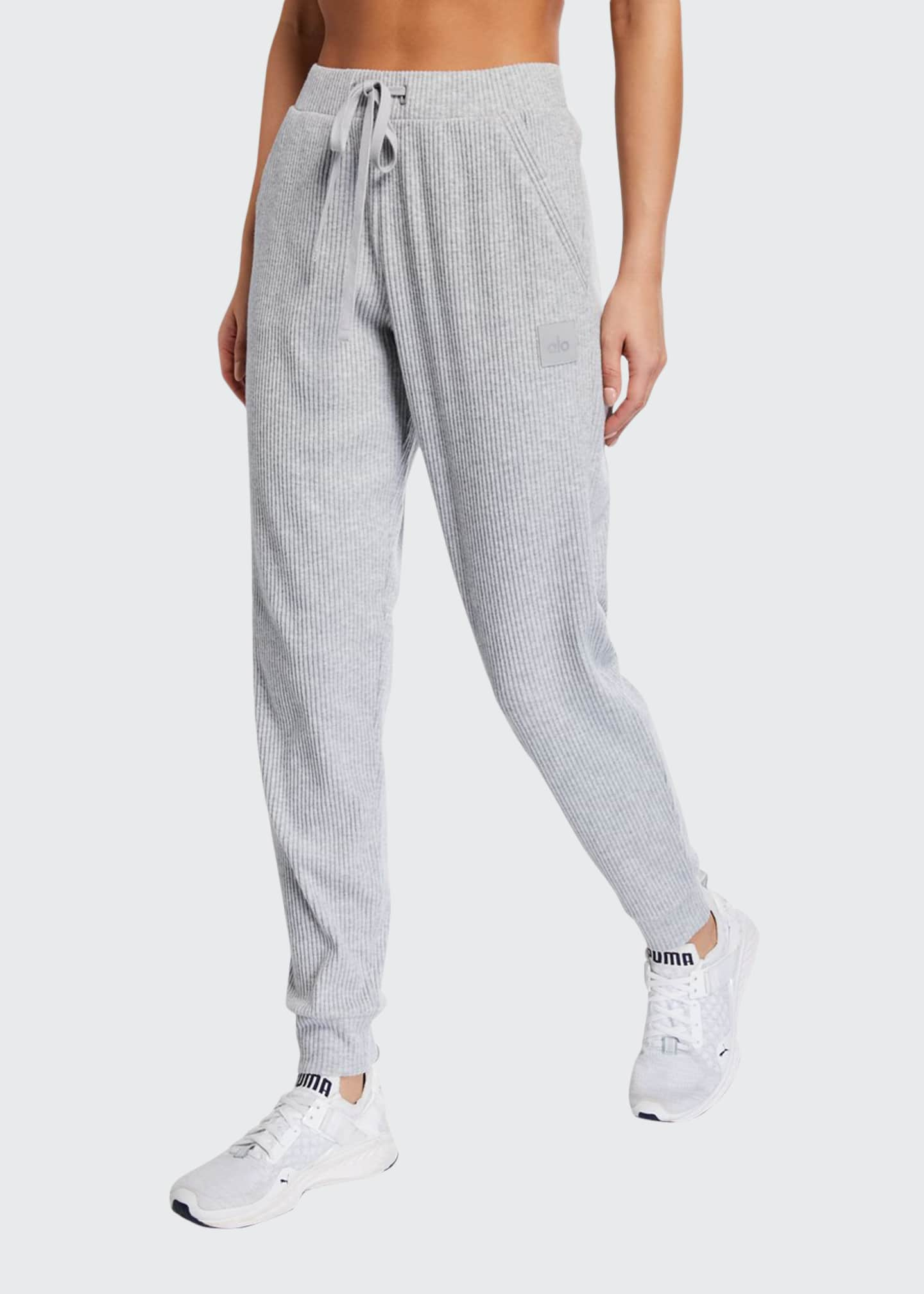 Alo Yoga Muse Sweatpants