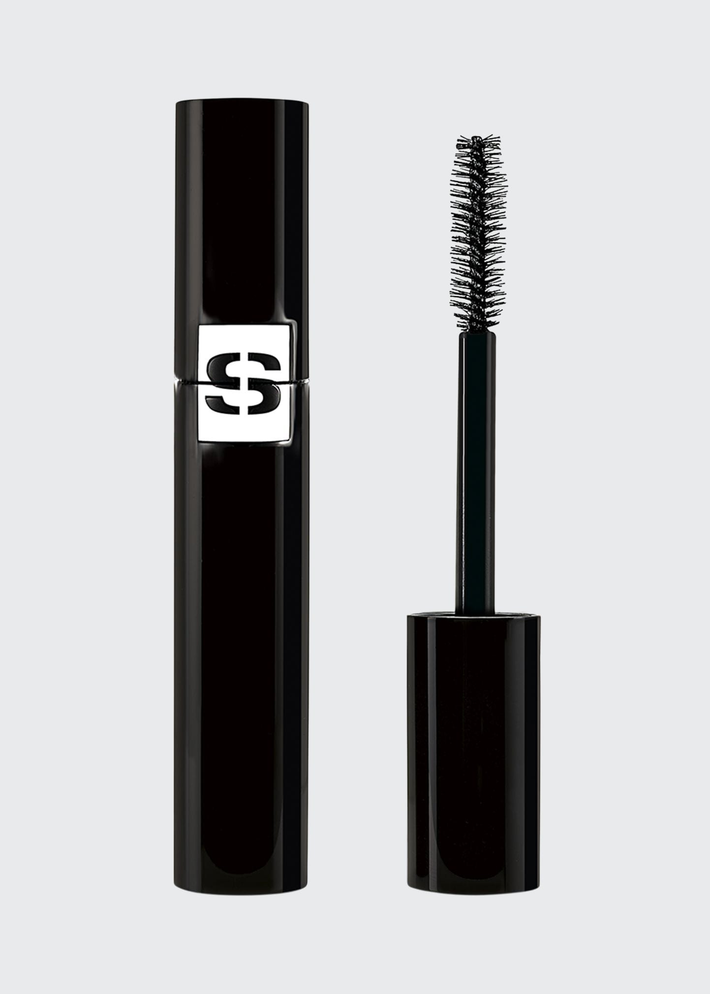 Sisley Paris SO VOLUME MASCARA