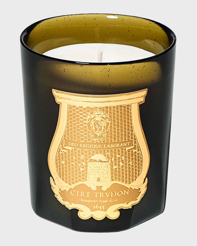 9.5 oz. Solis Rex Classic Candle