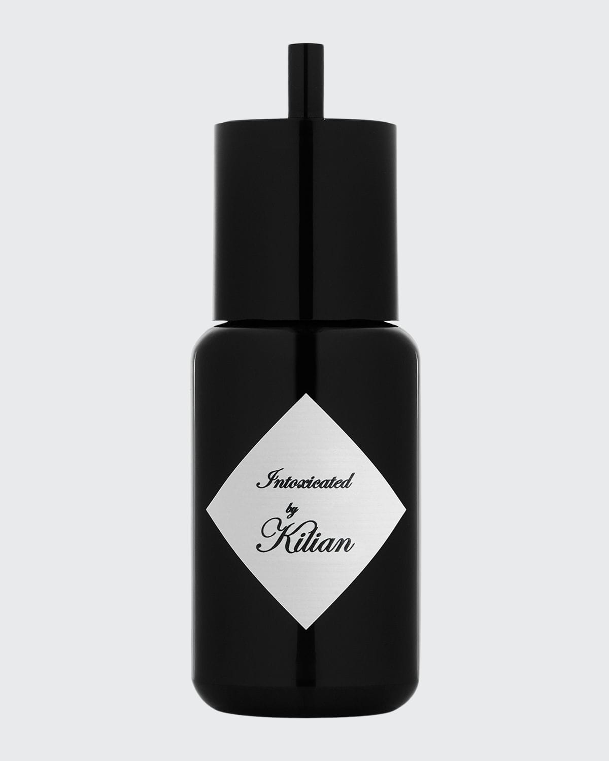 Intoxicated Refill 50 mL