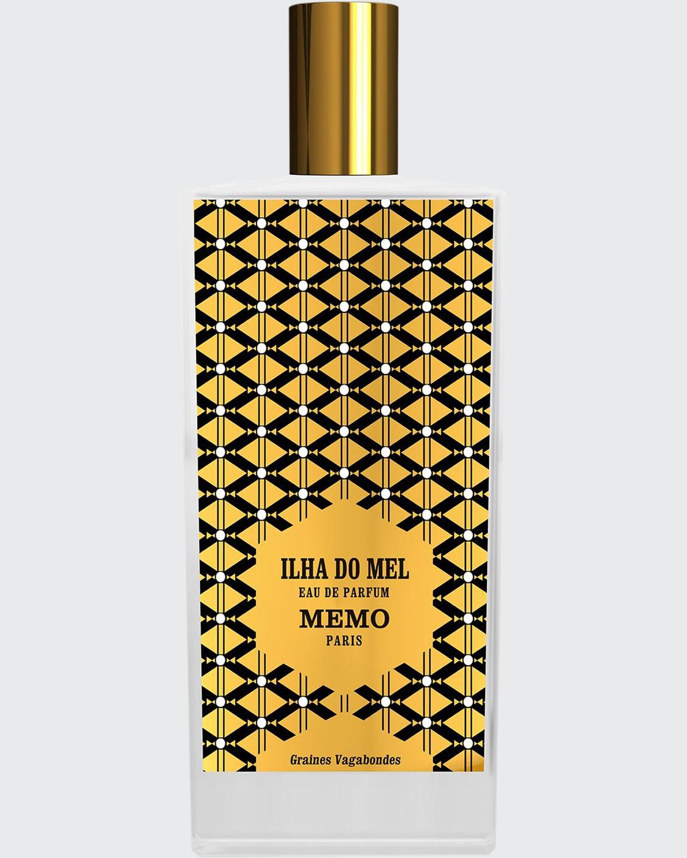 Ilha Do Mel Eau de Parfum