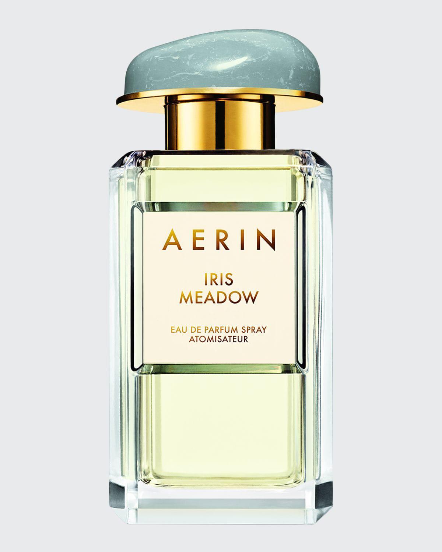 Iris Meadow Eau de Parfum
