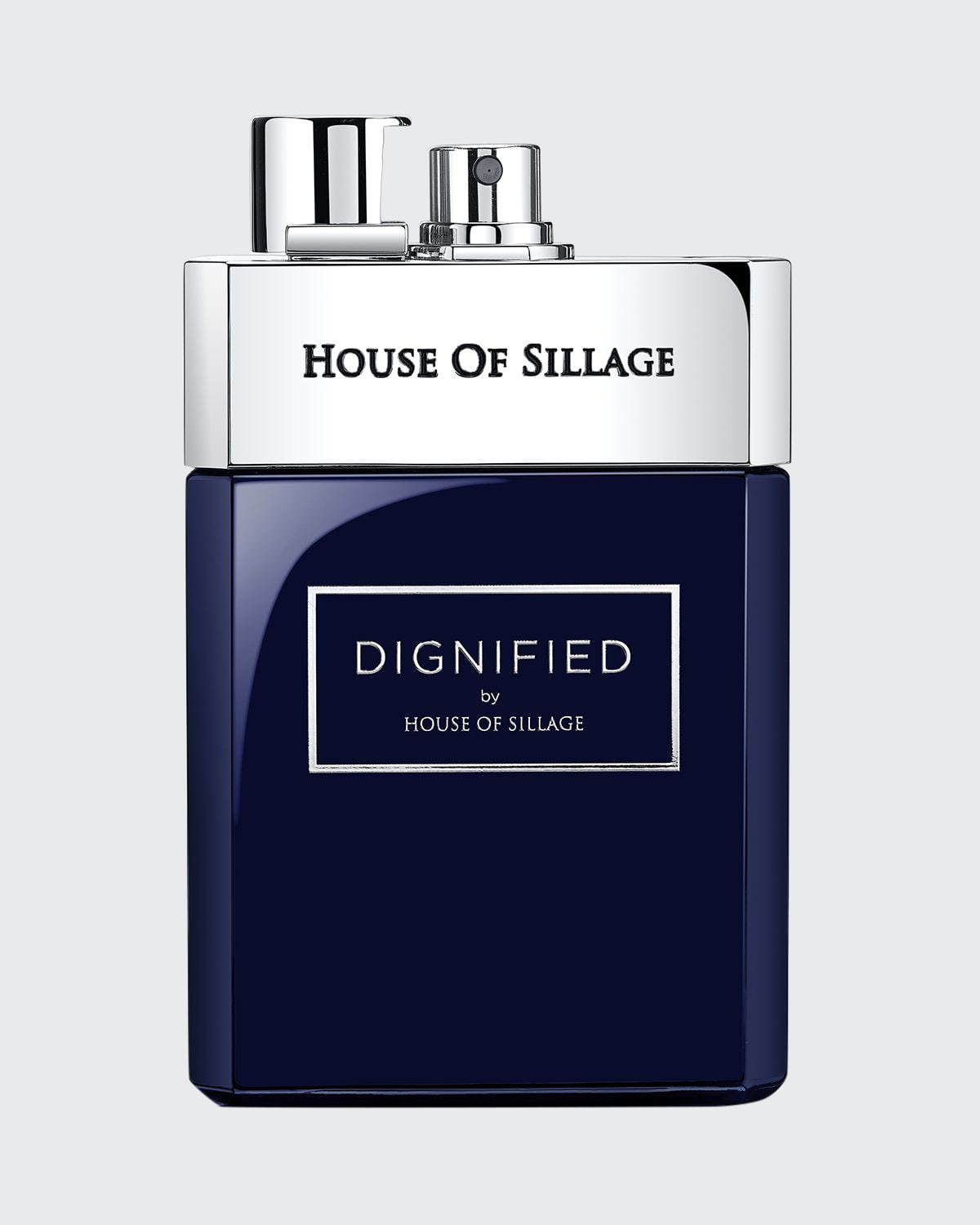 Signature Collection Dignified Fragrance for Men
