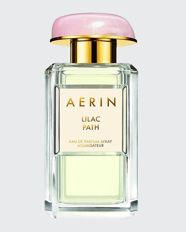 Lilac Path Eau de Parfum