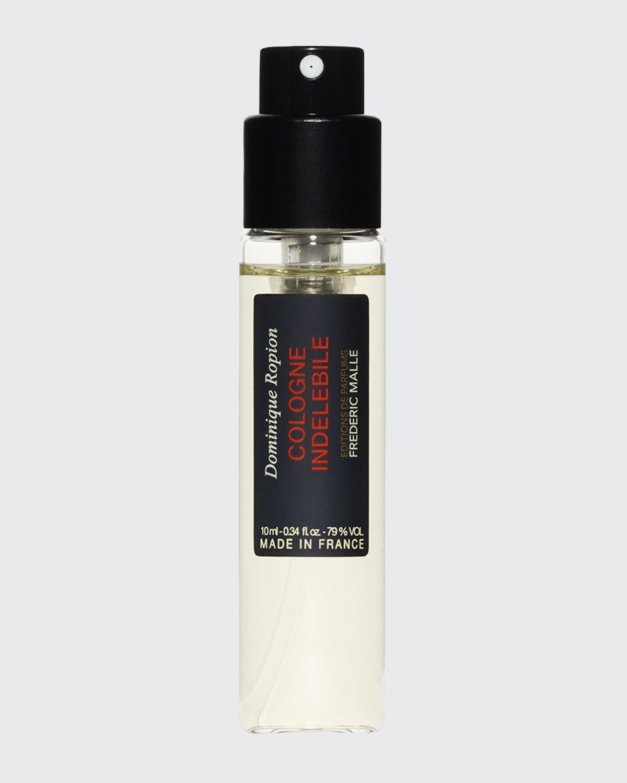 Cologne Indelebile Travel Perfume Refill