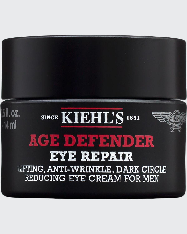 Age Defender Eye Repair for Men