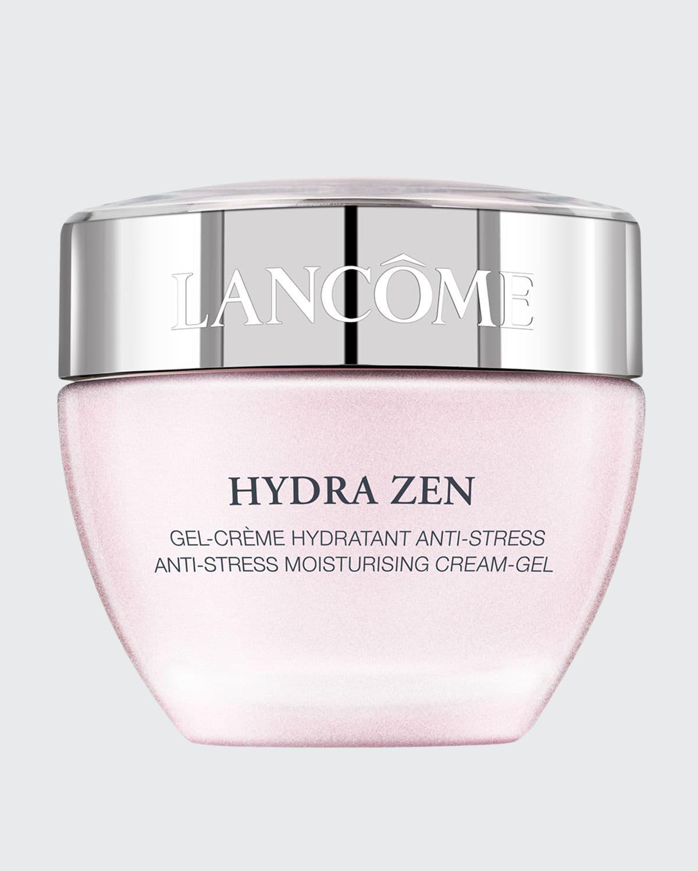 Hydra Zen Anti-Stress Moisturizing Gel Face Cream