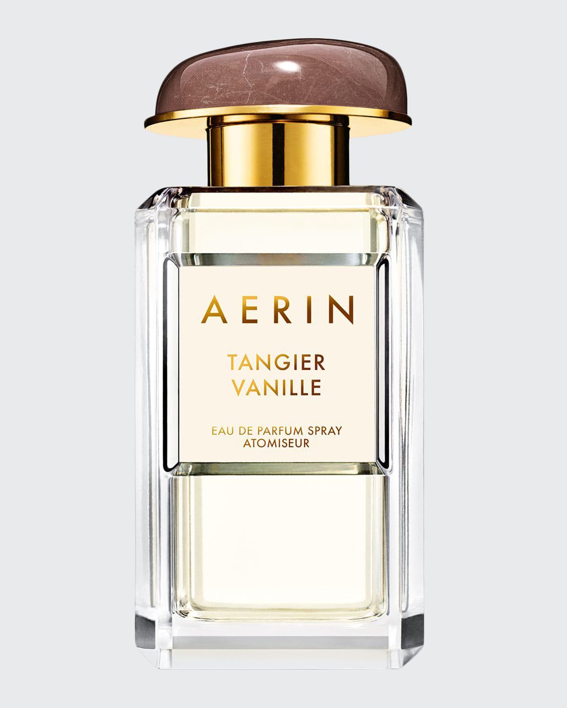 Tangier Vanille Eau de Parfum