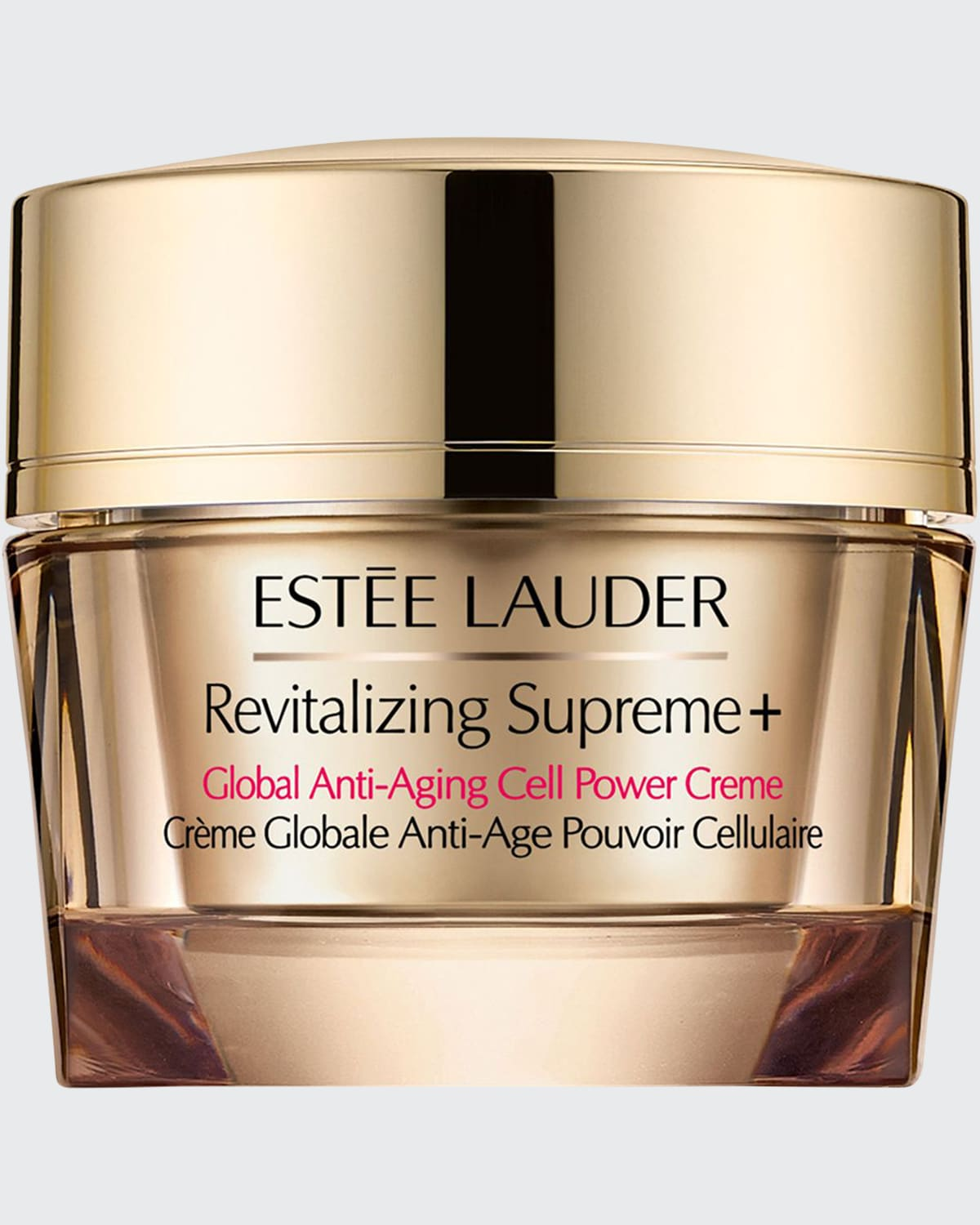Revitalizing Supreme+ Global Anti-Aging Cell Power Cr & #232me