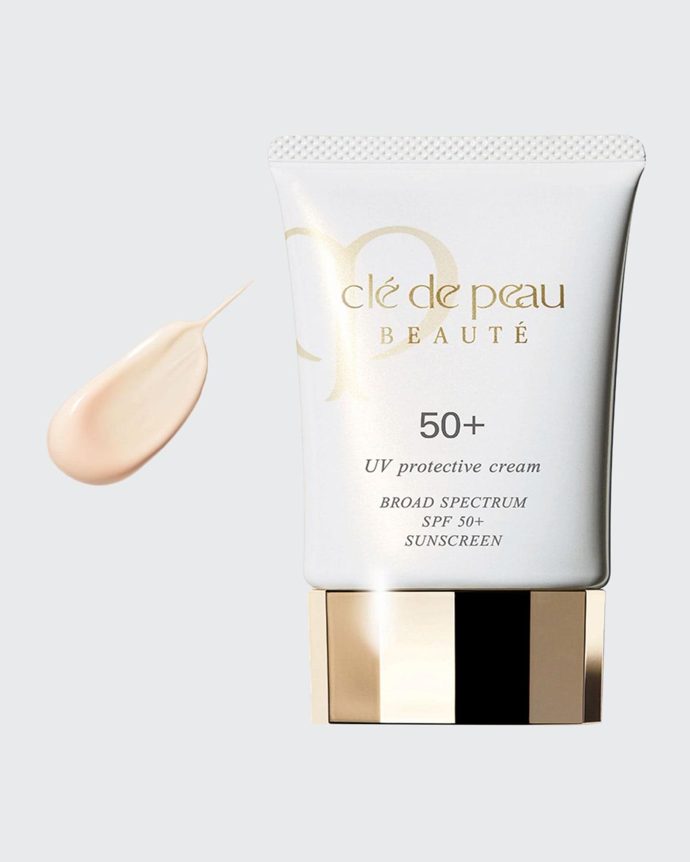 2.1 oz. UV Protective Cream Broad Spectrum SPF 50+