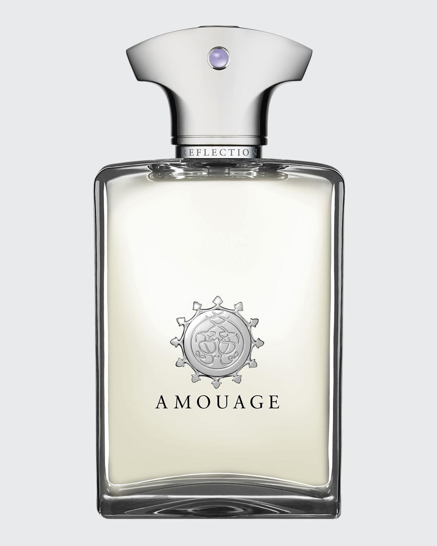 3.3 oz. Reflection Man Eau de Parfum