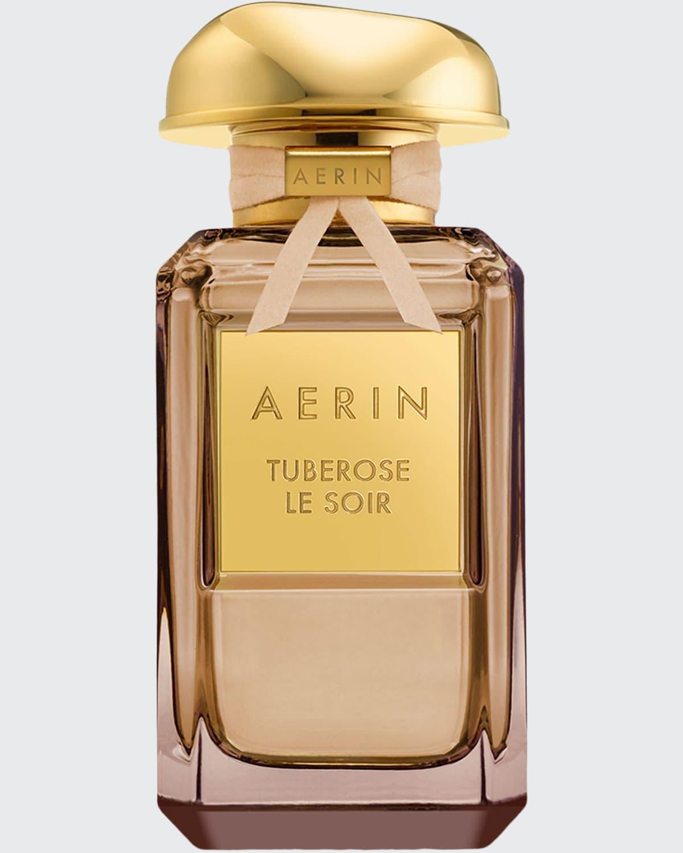 Tuberose Le Jour Eau de Parfum