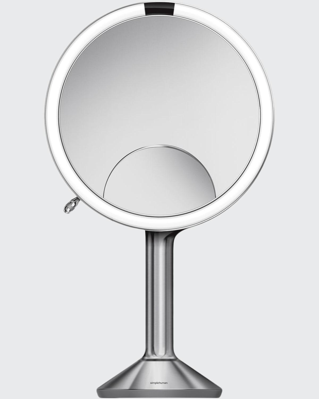 """8"""" Sensor Mirror Trio"""