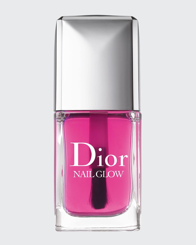 Healthy Glow Nail Enhancer
