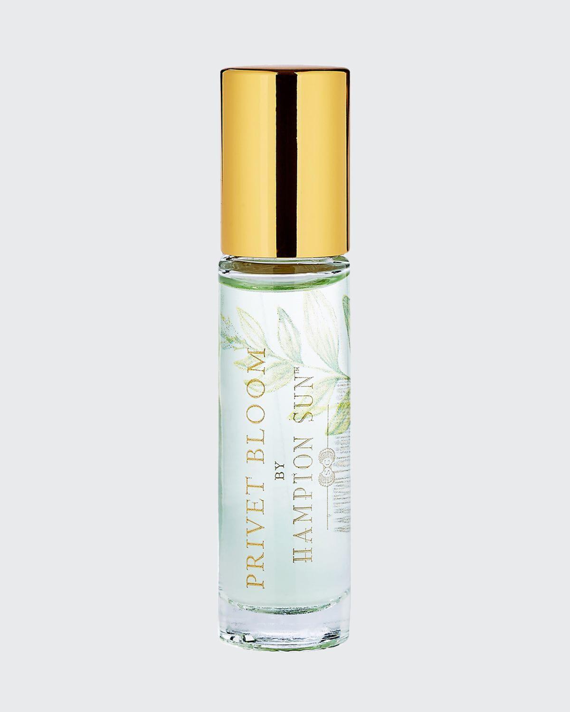 Privet Bloom Roller Ball Perfume