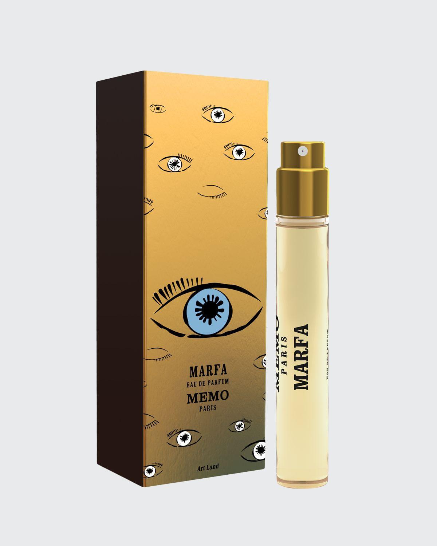 Marfa Travel Spray Refill