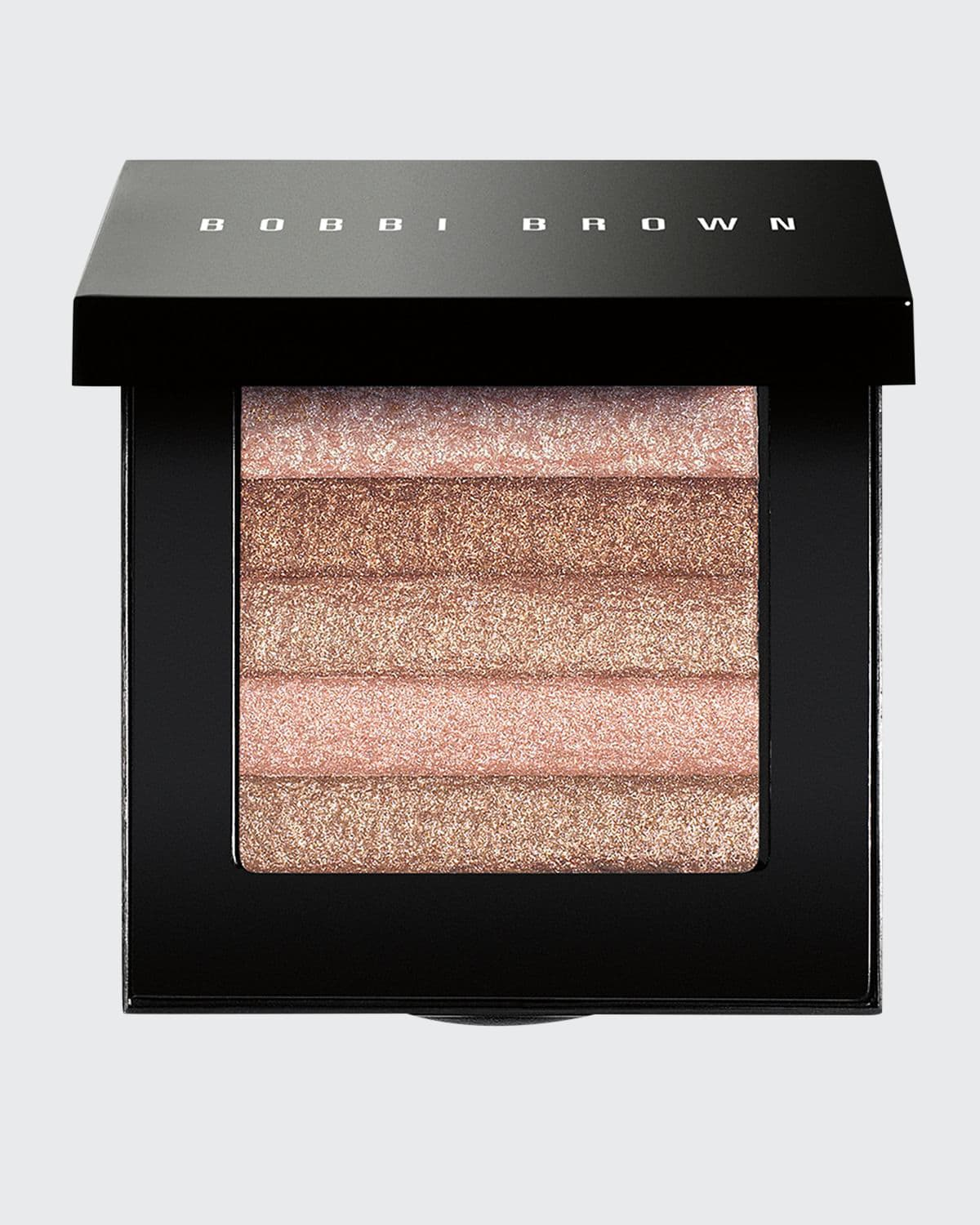 Shimmer Brick Compact for Eyes & Face