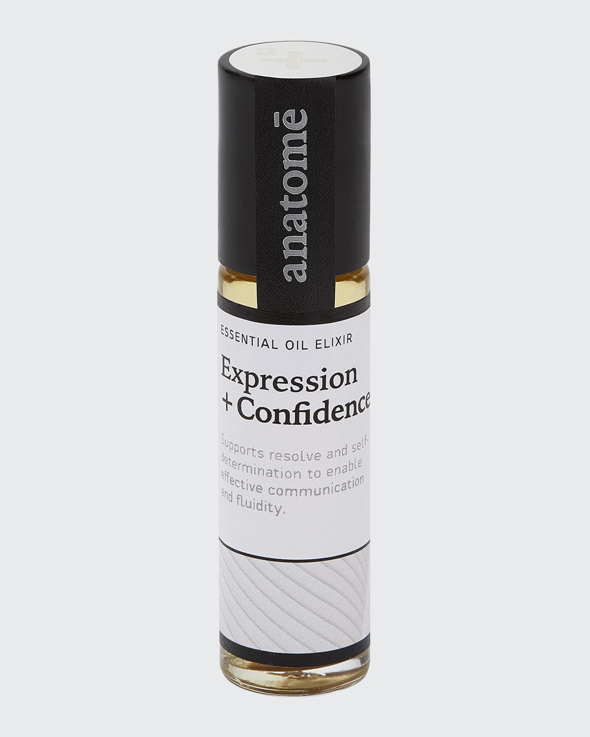 Expression & Confidence Essential Elixir Oil