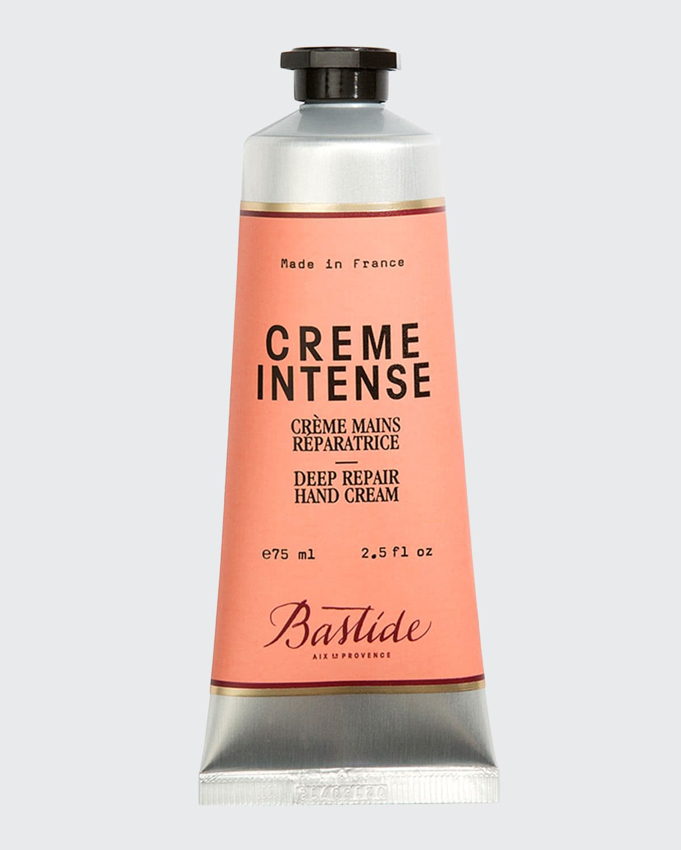 Creme Intense Deep Repair Hand Cream