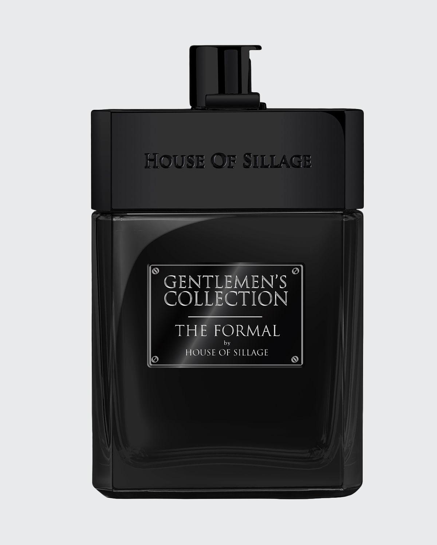 Gentlemen's Collection The Formal