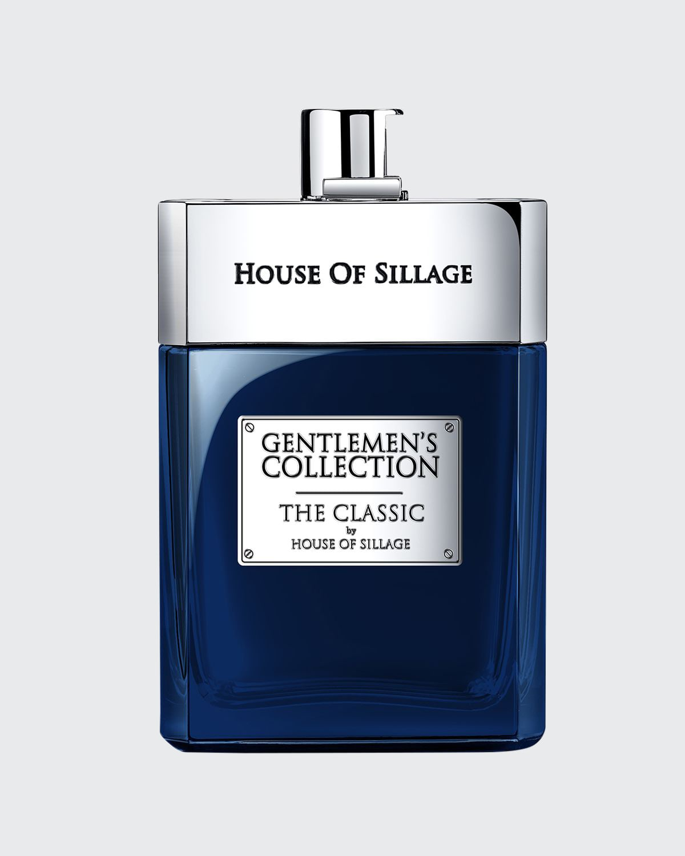 Gentlemen's Collection The Classic