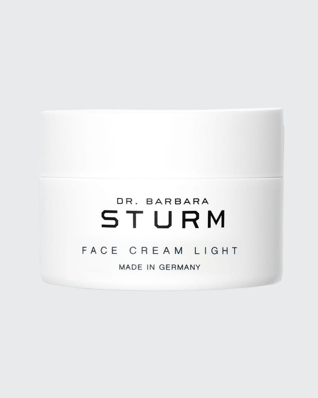 Face Cream Light