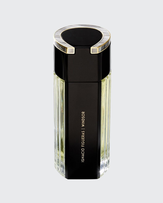 Windsor Eau de Parfum Spray