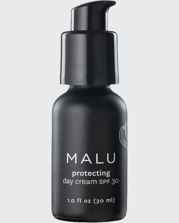 Malu Day Cream