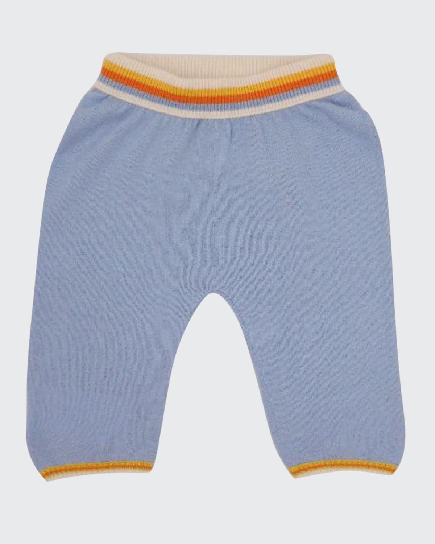 Infant Boys' Trousers