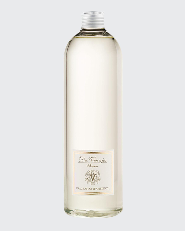 17 oz. Aria Refill Home Fragrance