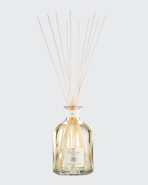 8.5 oz. Aria Glass Bottle Home Fragrance