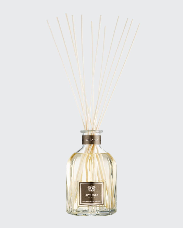 84.5 oz. Milano Vaso Bottle Home Fragrance