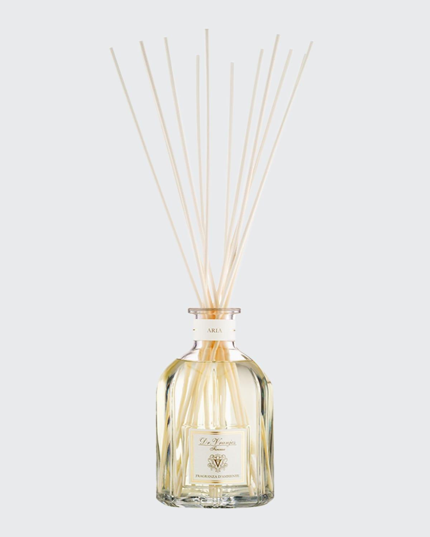 42 oz. Aria Glass Bottle Home Fragrance