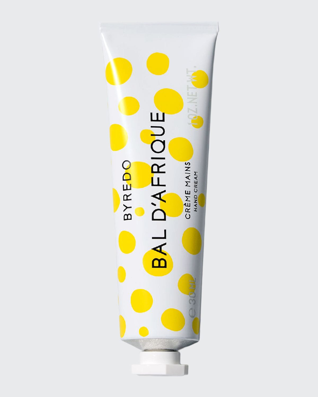 1 oz. Bal d'Afrique Hand Cream